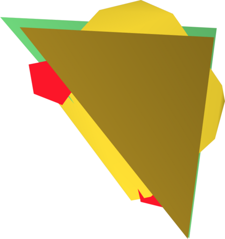 File:Triangle sandwich detail.png