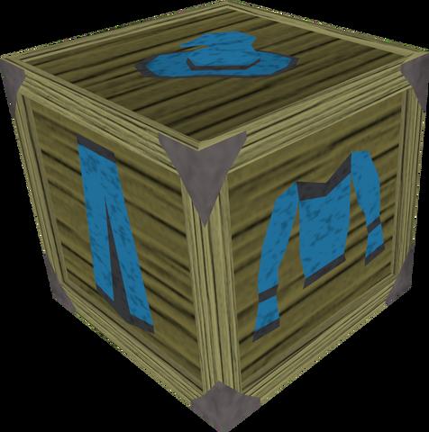 File:Trimmed blue wizard set detail.png