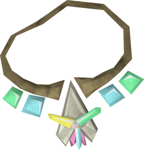 File:Arcane stream necklace detail.png
