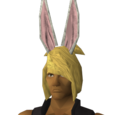 2003 Easter event
