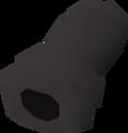 Cannon barrel detail.png