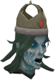 File:Ellamaria (zombie) chathead.png
