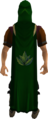 Herblore cape equipped.png
