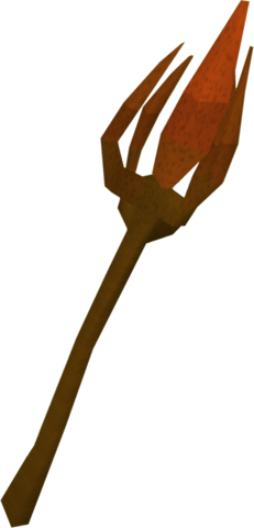 File:Iban's staff detail old.png
