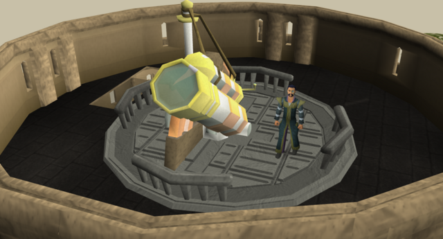 File:Observatory Quest.png