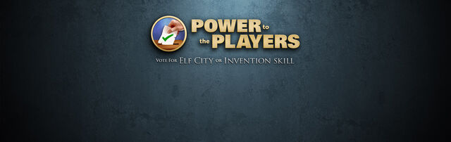File:Power to the Players 2 banner.jpg