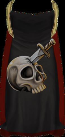 File:Slayer cape (t) detail.png