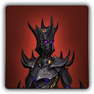 File:TokHaar Warlord outfit icon (female).png