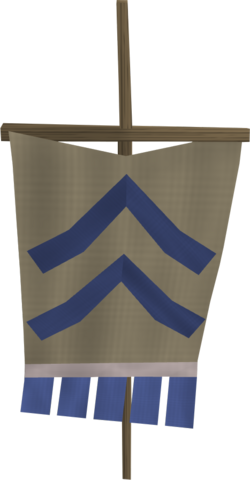 File:Tyras Camp standard old.png