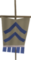 Tyras Camp standard old.png