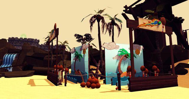 File:Blog - Beach Party 2.jpg
