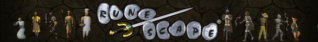 File:Classic banner.png