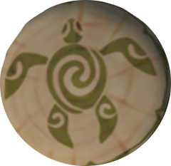 File:Islands That Once Were Turtles teleport detail.png