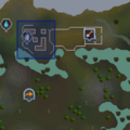 Lyra location.png
