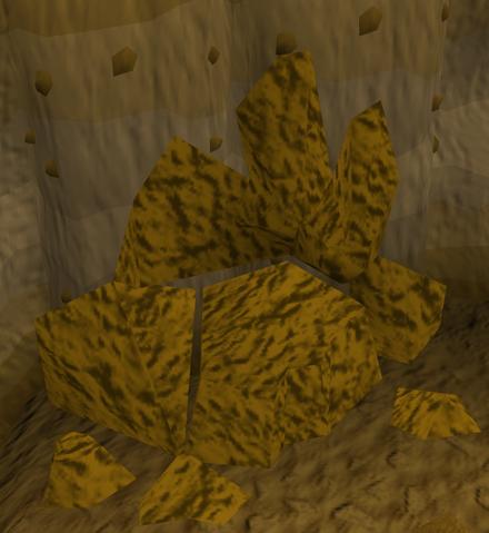 File:Mud pile.png