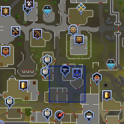 File:Patch location.png