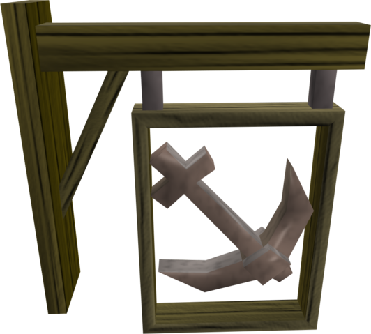 File:The Rusty Anchor icon.png