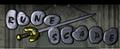 Versijos 15:58, gruodžio 12, 2006 miniatiūra
