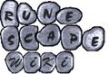 Versijos 18:32, gruodžio 12, 2006 miniatiūra