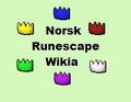 Miniatyrbilete av versjonen frå des 1., 2008 kl. 18:45