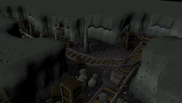 File:Abandoned mining cave.png