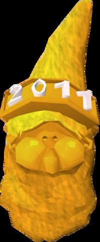 File:Golden gnome hat 2011 detail.png