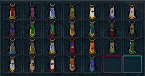 File:Master cape of Accomplishment pre-release icons.png