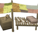General Store (Monkey colony)