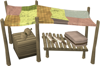 File:Monkey Colony General Store.png