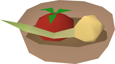 File:Part garden pie 2 detail.png