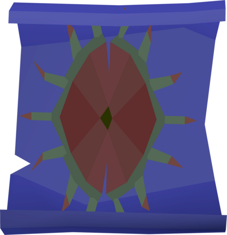 File:Poisonous blast scroll detail.png