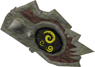File:Sacred clay shield (magic) detail.png