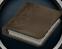 The Magister's Journal 4 detail