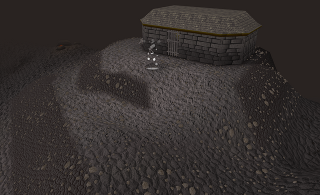File:Axe Hut old.png