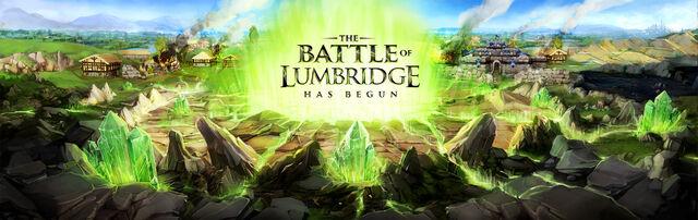 File:Battle of Lumbridge Week 2 banner.jpg