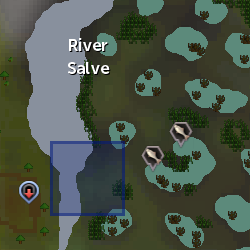 File:Collecting mort myre fungi location.png
