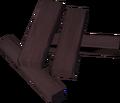 Furniture debris detail.png