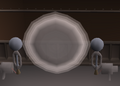 Killerwatt portal.png