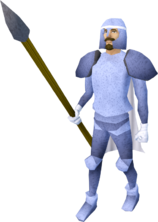 File:Legends guard.png