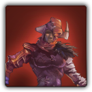 File:Lesser demonflesh armour icon (female).png