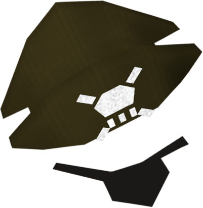 File:Pirate hat and eyepatch detail.png