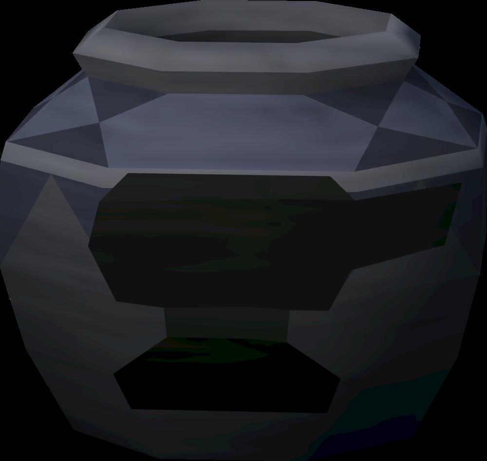 File:Strong smelting urn (r) detail.png