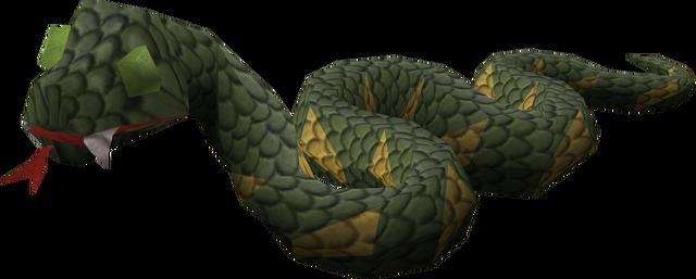 File:Swamp snake old.png