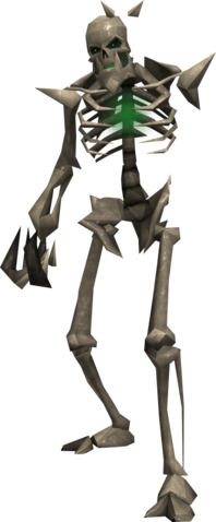File:Undead hero.png