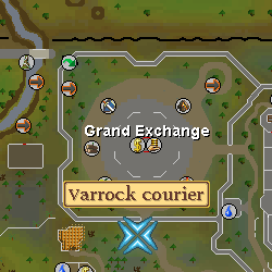 File:Varrock Courier Location.png
