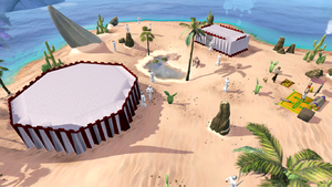 Bedabin Camp.png