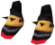File:Black Knight captain's boots detail.png