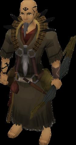 File:Dragon-hunter archer.png