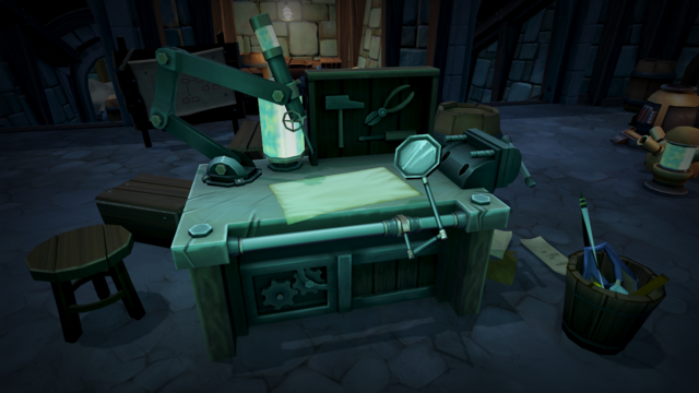 File:Invention Guild workbench.png