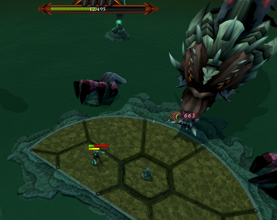 File:Killing the Queen Black Dragon.png